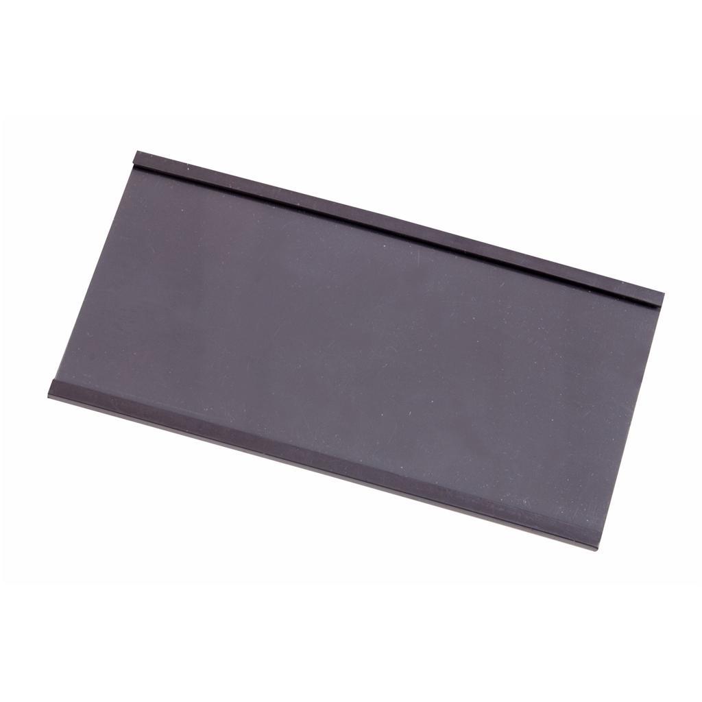 Magnet C-Profil - Stückware - 2 Größen