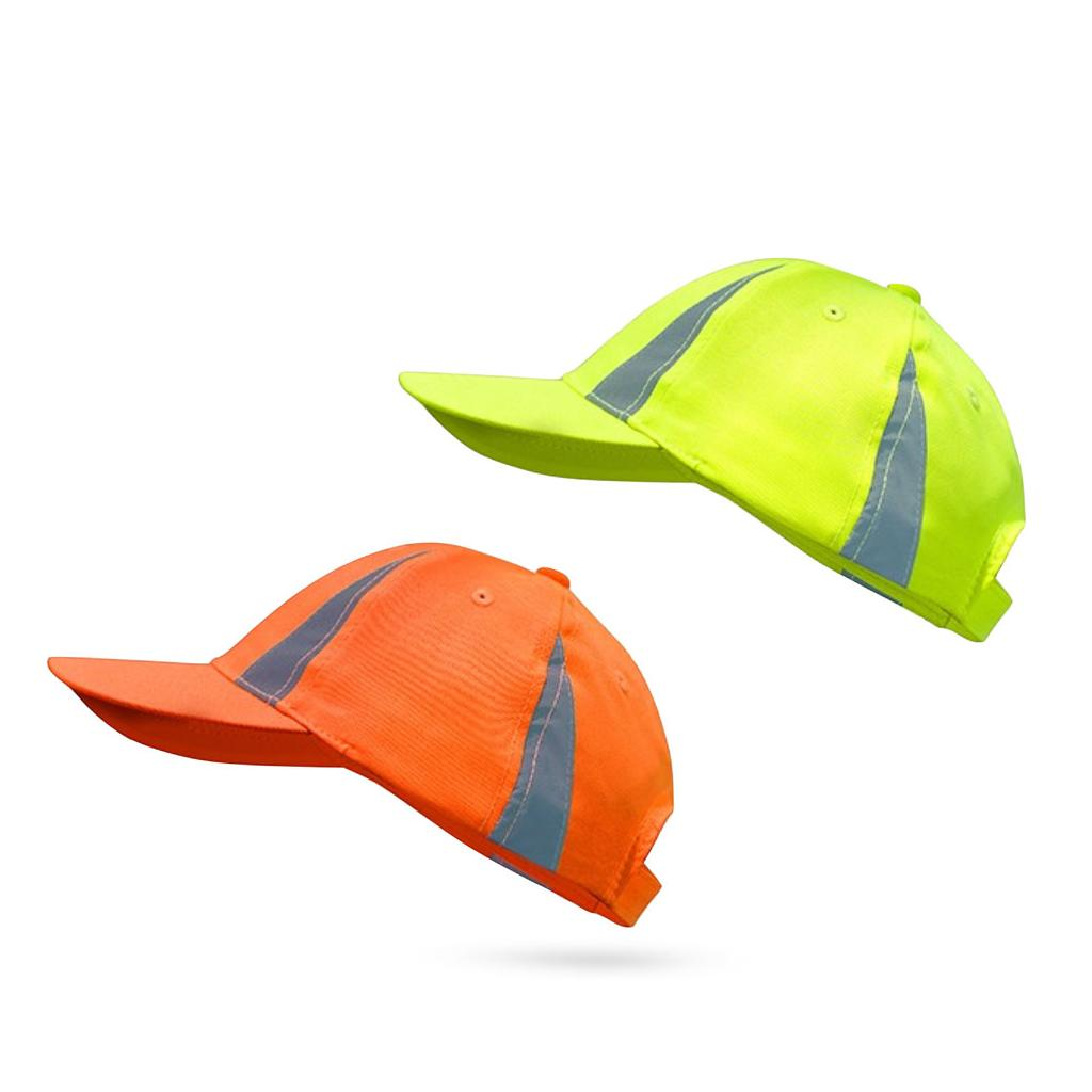 Sicherheits-Kappe - für Kinder