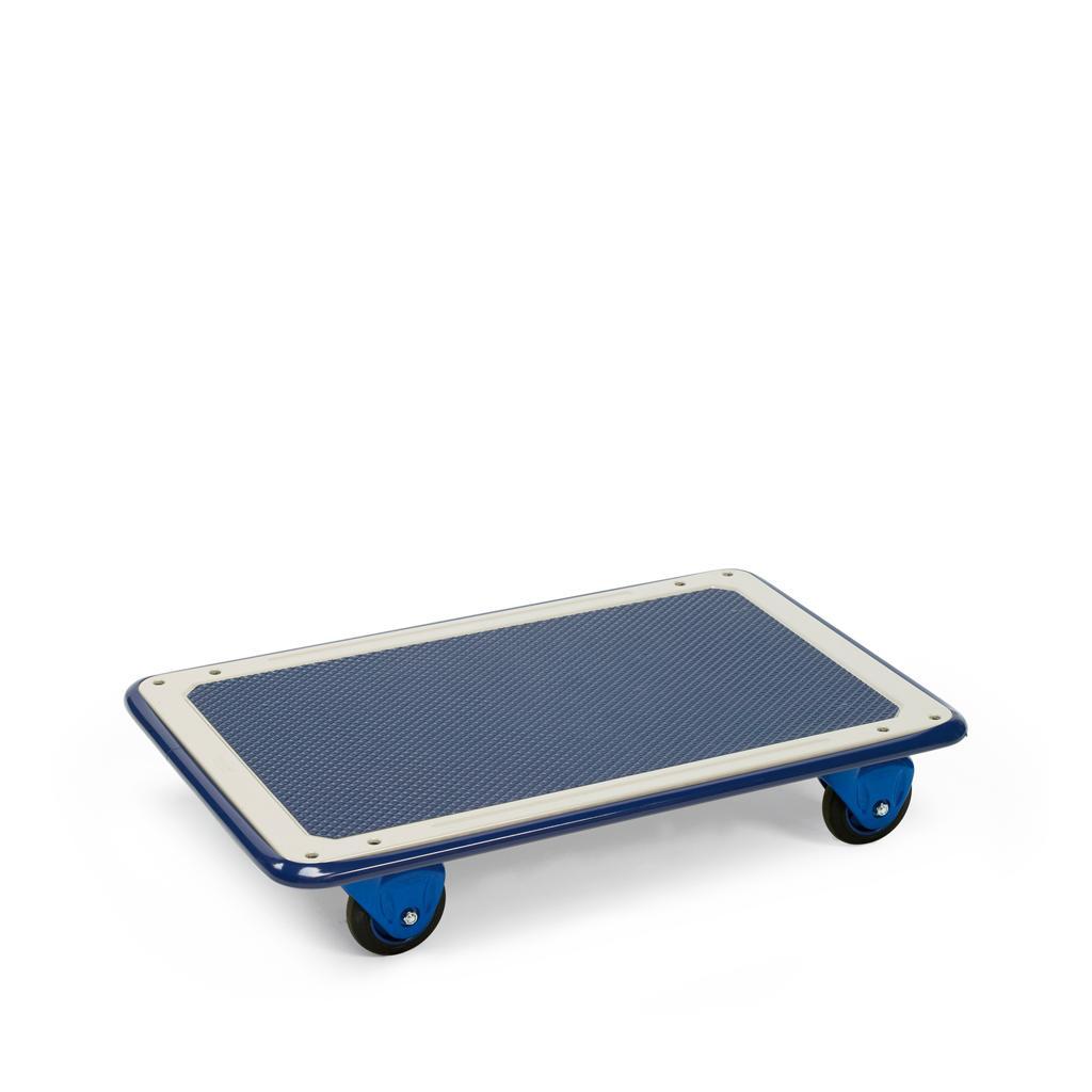 Plattformwagen Basismodell - Tragkraft 150 kg