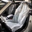 """Fahrzeug-Schutz-Set """"OPTISET"""" - 3 in 1 (für PKW), 250 Sets auf der Rolle"""