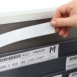 Magnetschild - für Sortiertafeln Produktbild