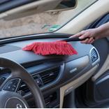 Fahrzeug-Entstauber Mini Produktbild