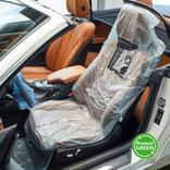Fahrzeugschutz-Artikel Set PKW - 5 in 1 - Integral Recycle Produktbild