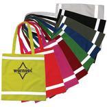 Reflektierende Tasche Warnsac® Produktbild