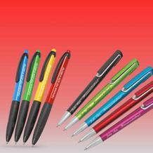 Kugelschreiber  Bleistifte