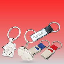 Schlüssel-Anhänger Schlüsselbänder Lanyards