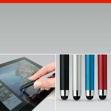 Kugelschreiber mit Funktion