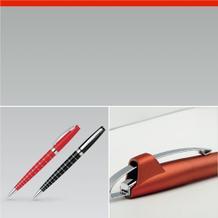Metall- Kugelschreiber