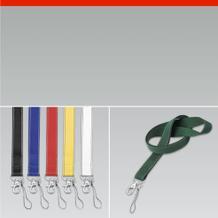 Umhängebänder-Lanyard