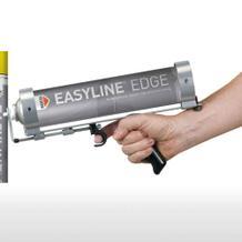 Handmarkierungsgerät ROCOL® Easyline Edge