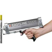 """Handmarkierungsgerät """"Rocol® Easyline Edge"""" - zur Kennzeichnung aus der freien Hand"""