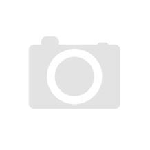 Farbige Griffloch-Ringe - Kunststoff