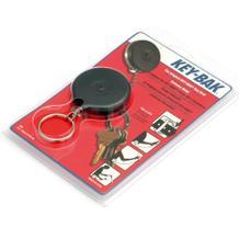 Schlüsselflip Original Key Bak® mit Kette