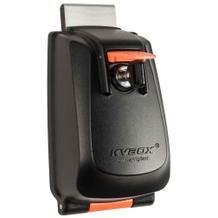 KVBOX® Schlüsselbox für Autoscheiben