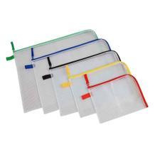 Kleinkrambeutel - RV Voll-L und in Farbe - 5 Größen
