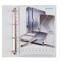 Dokumentenhülle Maxi (VE mit 10 Stück)