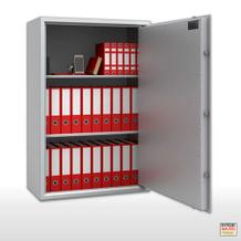Sicherheitsschrank HI-FB 00 (wählbar in 4 Größen)