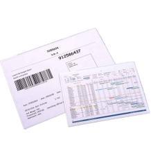 Magnet-Taschen DIN A5 / DIN A4