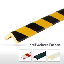 Kantenschutz Prallschutz: Kantenschutz Winkel Typ H