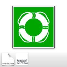 Erste-Hilfe-Schild Öffentliche Rettungsausrüstung