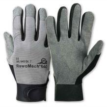 KCL RewoMech® - Arbeitshandschuhe - Mechanische Schutzhandschuhe