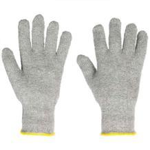 Hitzeschutz-Handschuh - Thermischer Schutz bis 250°