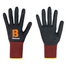 Schnittschutz-Handschuh - Diamond Black - 2 Schnittschutz-Klassen