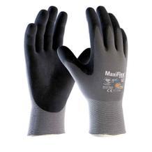 Montagehandschuh - Maxi Flex Ultimate - schwitzende Hände