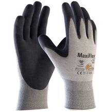 Montagehandschuh - Maxi Flex Elite ESD - Touchscreen-kompatibel