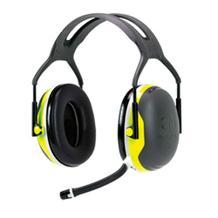 3M Peltor Wireless - Communication - Zubehör für Gehörschutz 3M X-Serie