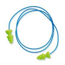 Gehörschutzstöpsel Moldex - Mehrweg-Ohrstöpsel - mit Kordel