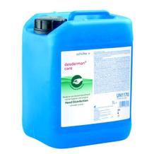 Händedesinfektionsmittel - für die Haut - 5 Liter