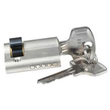 Profilhalbzylinder für EH- und Standard-Türwächter
