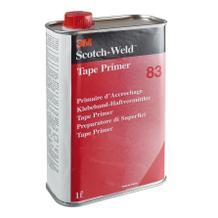3M Scotch-Weld 83 - Tape-Primer - Klebegrundierung zur Vorbehandlung von Untergründen