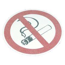 m2 Antirutschbelag™ - Verbots-, Gebots- und Warnzeichen - 8 verschiedene Symbole