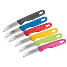 Küchenmesser rostfrei