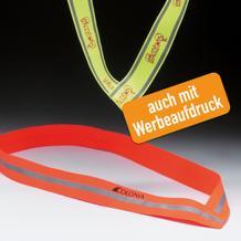 Reflex-Schulterband für Kinder (120 cm)