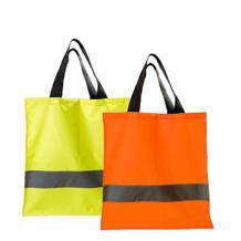 Einkaufstasche - Reflektierend - 2 Farben