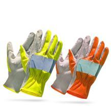 Handschuhe Reflektierend