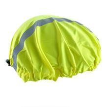 Helm-Überzug - Reflektierend