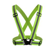 Sicherheitsgurt - Reflektierend - Running Belt
