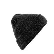 Mütze Beanie - Reflektierend - 4 Farben