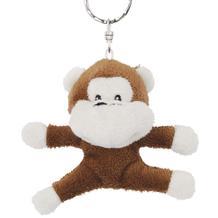 """Schlüsselanhänger """"Monkey"""""""