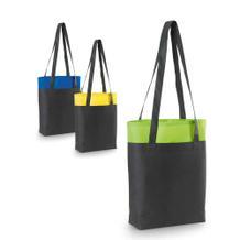 """Einkaufstasche """"HARROD"""" - Non-Woven - 2-farbig"""