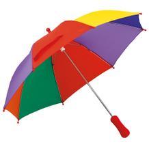 """Kinder Regenschirm """"BAMBI"""""""