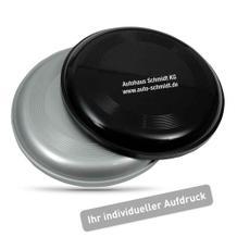 """Frisbee-Scheibe """"AERO"""" aus Kunststoff"""