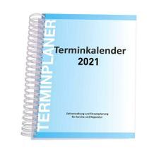 Werkstatt-Terminplaner - 2022