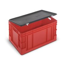 Verschlussdeckel - für Transportbehälter - 600 x 400 mm