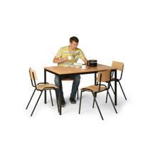 Tisch-Stuhlkombination