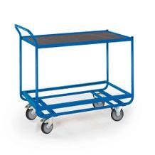 Kombinierbarer Werkstattwagen - Basismodell A